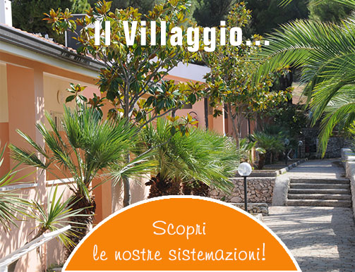 Guarda il nostro Virtual Tour